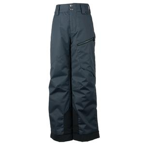 Obermeyer Pro Insulated Ski Pant (Boys')