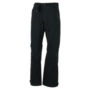 Obermeyer Peak Shell Ski Pant (Men's)