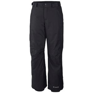 Columbia Bugaboo II Tall Insulated Ski Pant Mens