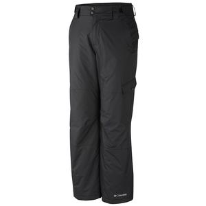 Columbia Snow Gun Insulated Tall Ski Pant (Men's)
