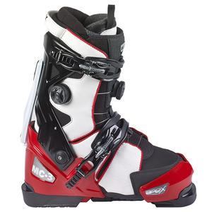Image of Apex MC-3 Ski Boots (Men's)