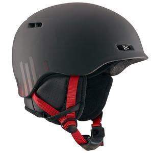 Image of Anon Rodan Helmet