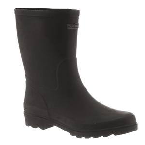 Bearpaw Peggy Rain Boot (Women's)