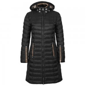 Image of Bogner Lilia Down Coat (Women's)