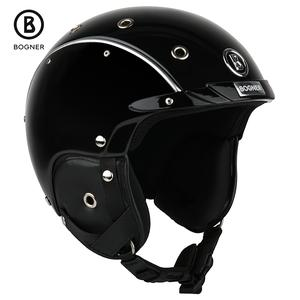 Image of Bogner Pure Helmet (Adults')