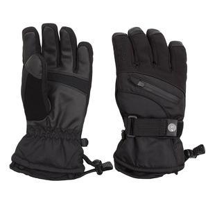 Rossignol's Trend Ski Glove (Kids')