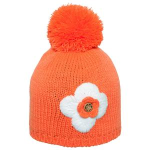 Rossignol Lola Hat (Girls')
