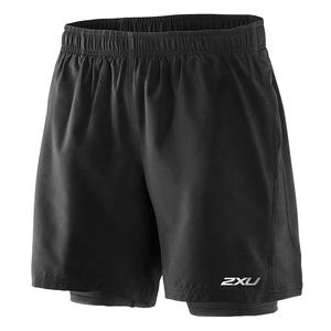 2XU Pace Compression Short (Men's)