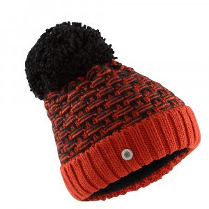 Image of Bogner Fire + Ice Gia Hat (Women's)
