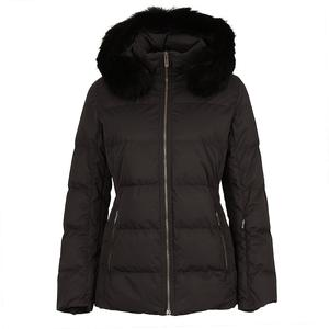 Fera Nicolette Insulated Ski Parka (Women's)