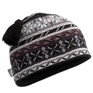 Turtle Fur Flakes N Stuff Ski Hat (Adults')