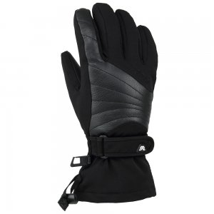 Gordini GORE TEX Storm Trooper Ski Glove (Women's)
