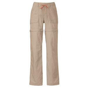The North Face Horizon II Convertible Pant (Women's)
