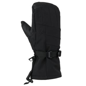 Gordini Fall Line III Ski Mitt (Men's)