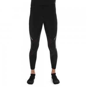CW X Stabilyx Baselayer Bottoms Mens