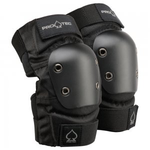 Image of Pro-Tec Street Elbow Pad (Adults')