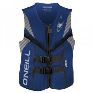 O'Neill Reactor USCG Life Vest (Men's) -  Oneill