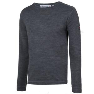 Obermeyer Chad Crew Sweater (Men's)