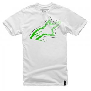 Image of Alpinestars Highmark Shirt (Men's)