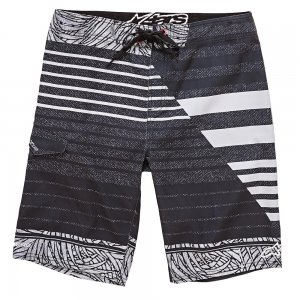 Image of Alpinestars Divided Boardshort (Men's)
