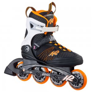 Image of K2 Alexis 80 Inline Skate (Women's)