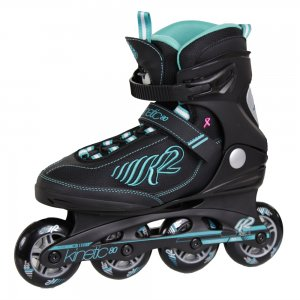 Image of K2 Kinetic 80 Inline Skate (Women's)