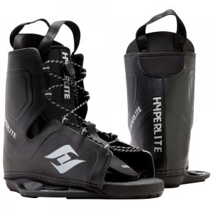 Image of Hyperlite Frequency Wakeboard Boot (Men's)