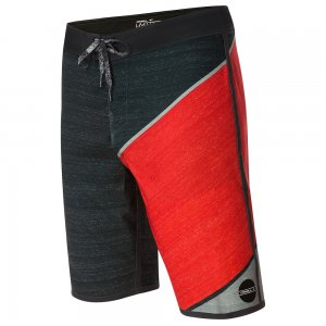 O'Neill Hyperfreak Boardshort (Men's)