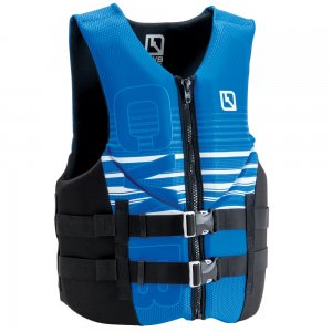 Image of CWB Promo Vest Life Jacket (Men's)