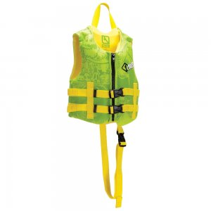 Image of CWB Neoprene Life Vest (Toddler Boys')