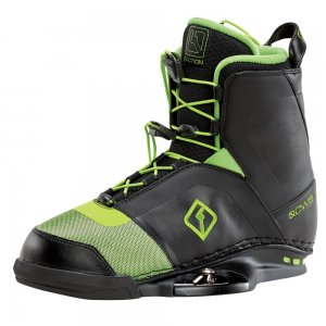 Image of CWB Faction Wakeboard Boot