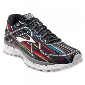 Brooks Adrenaline GTS 16 Running Shoe Womens