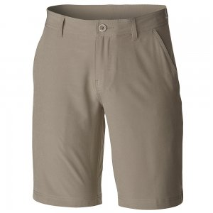 Columbia Global Adventure III Short (Men's)