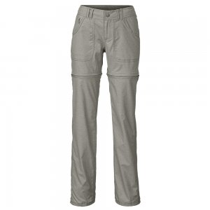The North Face Horizon 2.0 Convertible Pant (Women's)