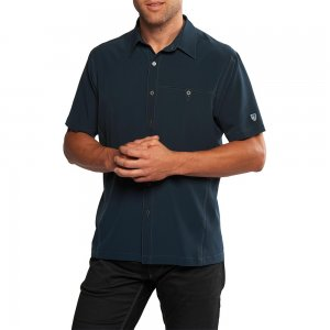 Kuhl Renegade Shirt (Men's)