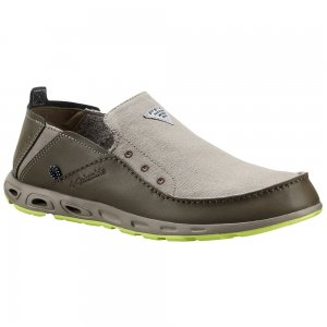 Columbia Bahama Vent PFG Shoe (Men's)