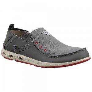 Image of Columbia Bahama Vent PFG Shoe (Men's)