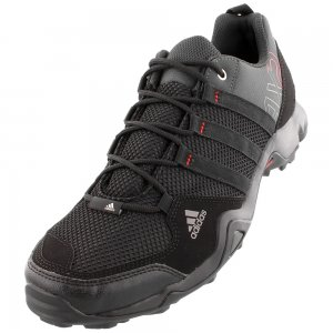 Image of Adidas AX2 Hiking Shoe (Men's)