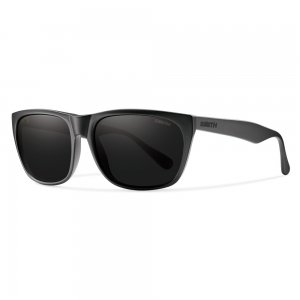 Smith Optics Tioga Sunglasses