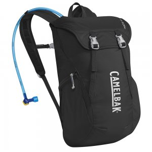 CamelBak Arete 18 Hydration Pack (Men's)
