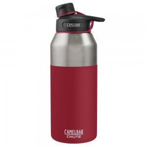Camelbak Chute SL Vacuum Insulated 1.2L Water Bottle