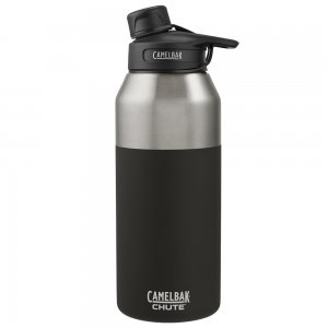 Image of Camelbak Chute SL Vacuum Insulated 1.2L Water Bottle