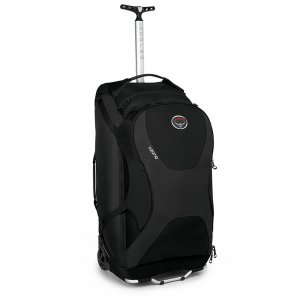 "Osprey Ozone 28"" Bag"