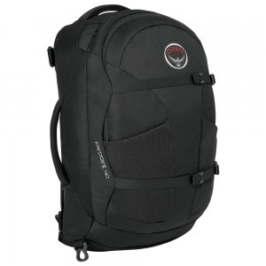 Osprey Farpoint 40 Backpack (Men's)