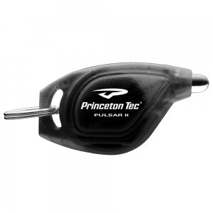 Image of Princeton Tec Pulsar II Handheld Light