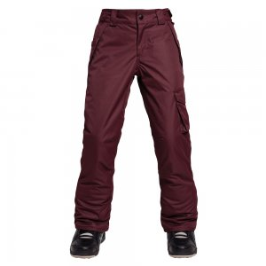 Image of 686 Agnes Insulated Snowboard Pant (Girls')