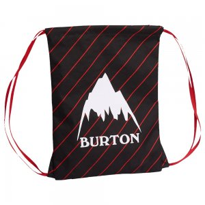 Image of Burton Cinch Pack Backpack
