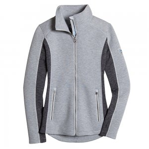 Kuhl Kestral Sweater (Women's)
