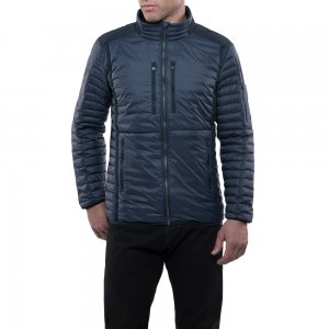 Kuhl Spyfire Down Jacket (Men's)