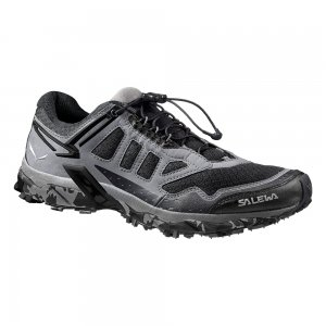Salewa Ultra Train Mountain Training Shoe (Men's)